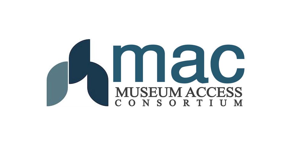 Museum Access Consortium