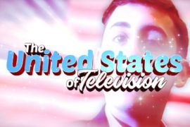 United States of Television