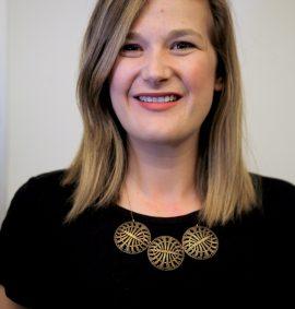 Kate Trammell