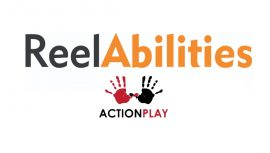 Actionplay and Reelabilities