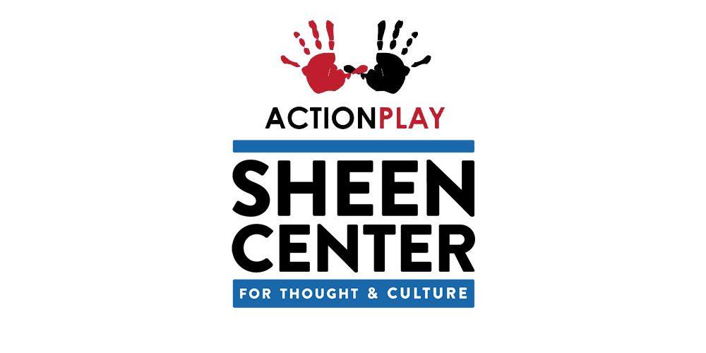 Actionplay at Sheen Center