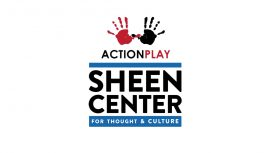 Actionplay at Sheen Center